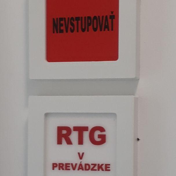 rekonstrukcia-rtg-pracoviska