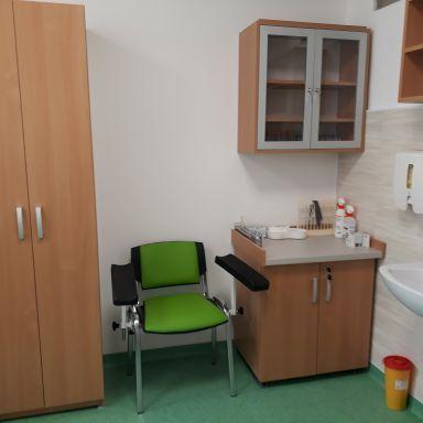 ambulancia-vnutorneho-lekarstva-prestahovana