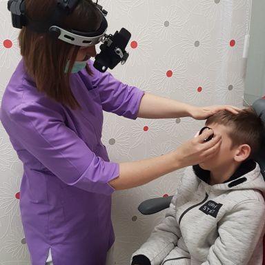 indirektny-oftalmoskop-zakupeny-mestom-surany