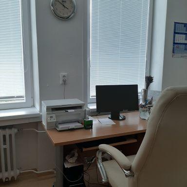 Zrekonštruovaná gynekológia MUDr. Hlavatý