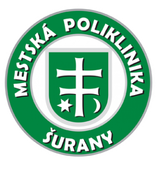 Mestská poliklinika Šurany