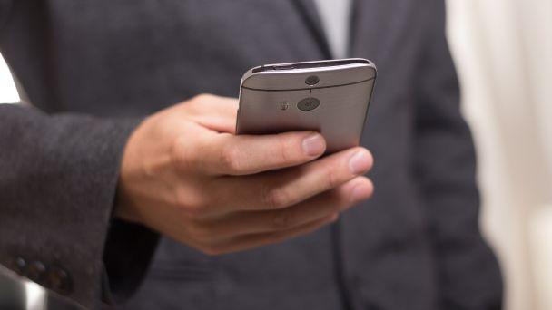 eČasenka a SMS služba