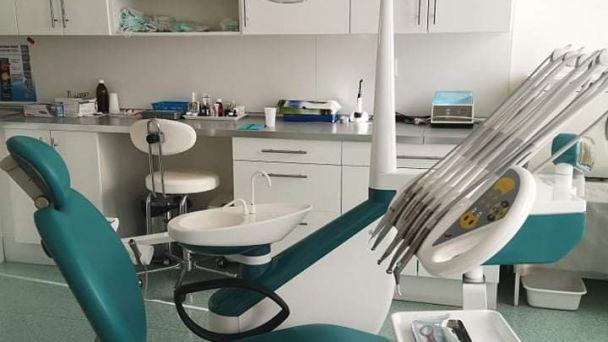 Objednávanie - zubné ambulancie