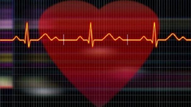 Ambulancie vnútorného lekárstva - zmena od 1.9.2021